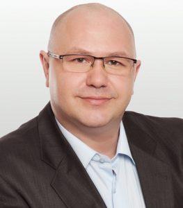 Miroslav Danaj